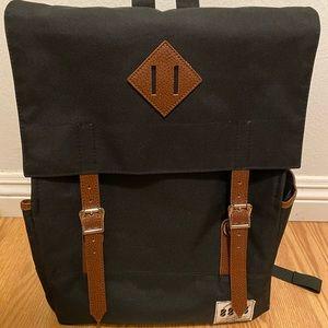 8848 Survey Campus Backpack (Similar to Herschel)